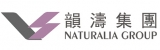 韻濤集團控股有限公司 Naturalia Group Holdings Limited